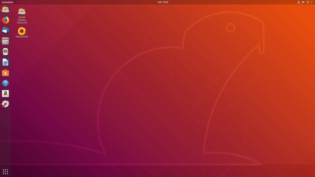 Make Ubuntu Look Like Window