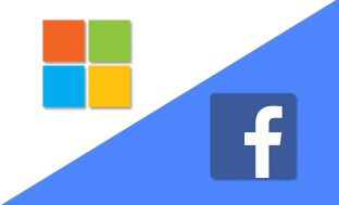 Newsletter: MSN News Gets Revamped & Facebook Runs Trial For Paid Subscriptions