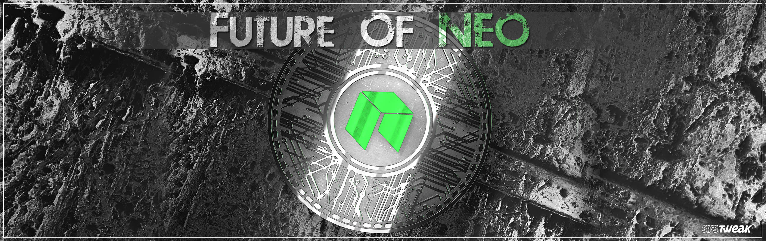 NEO: What Future It Holds