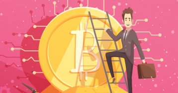 What Are The New Developments In Bitcoin?