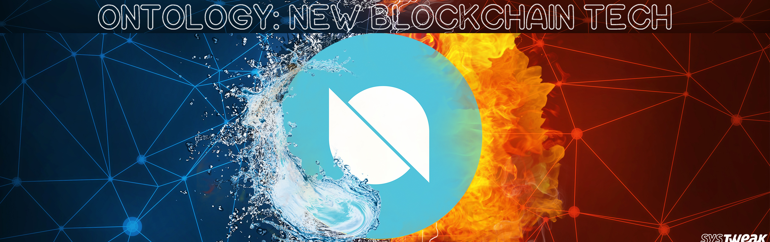 Ontology and Everything About It!