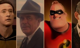 Friday Essentials: Our All Time Favorite Fathers in Sci-Fi & Fantasy Movies