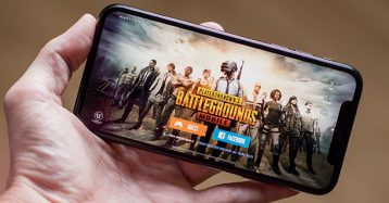 7 PUBG Mobile Bugs And Glitches