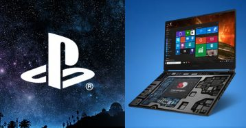 Newsletter: Sony Reveals 3 Upcoming Games Before E3 & Qualcomm Announces Snapdragon 850 For PCs
