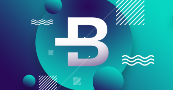 Everything You Need To Know About Bytecoin