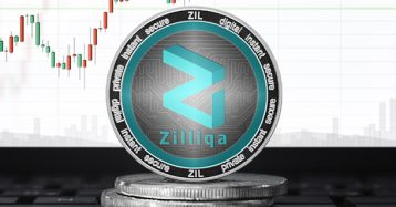 Zilliqa: The Next Generation Blockchain Platform