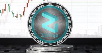 Zilliqa: The Next Generation Blockchain Platform