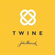 Twine- Save Money & Invest
