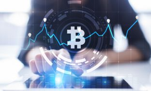 Cryptocurrencies Aside, How User-Friendly is Blockchain?
