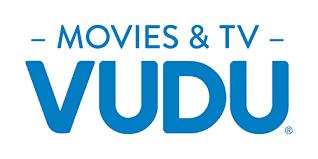 Vudu Movie Rentals