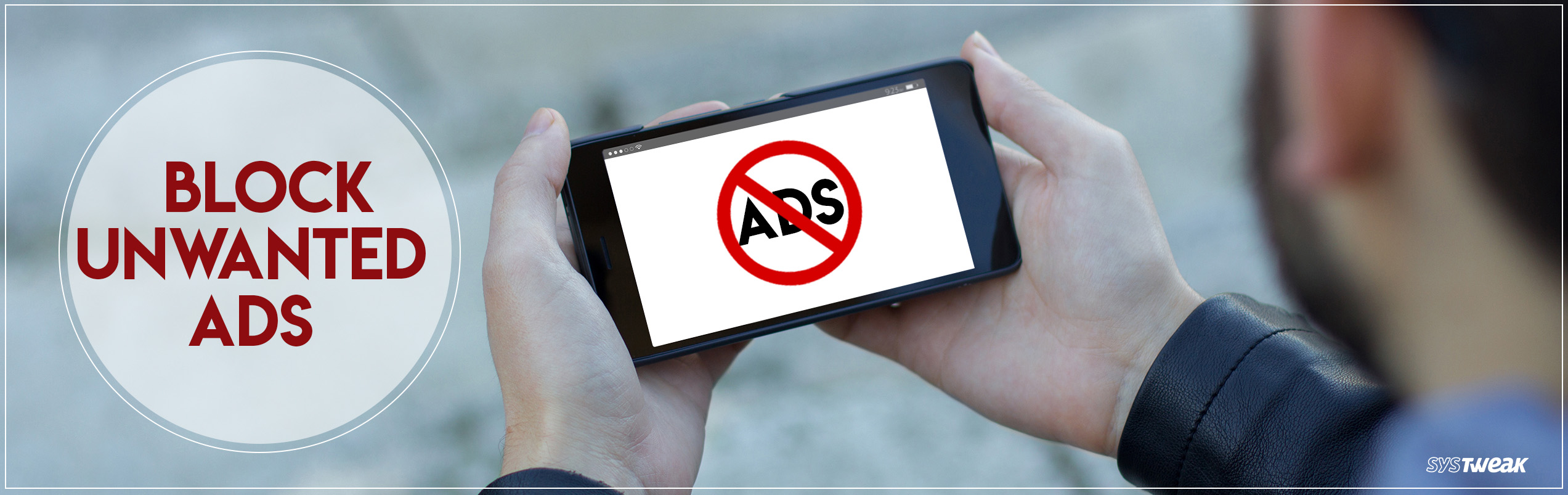 5 Best Ad Blocker Apps on Android In 2018
