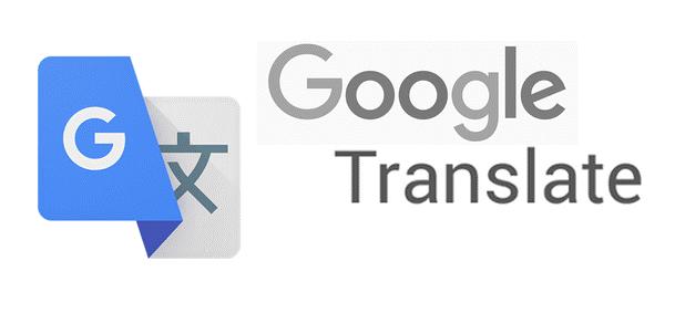 google translate amazing tips