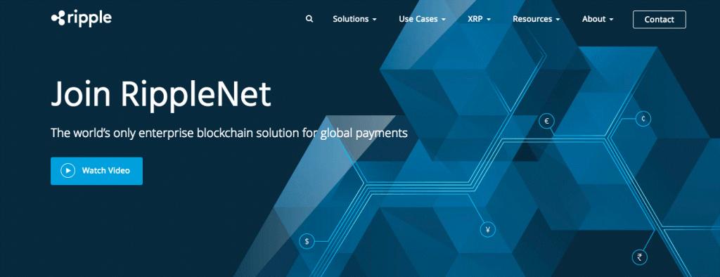 join ripple net