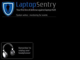 laptopsentry-3-1