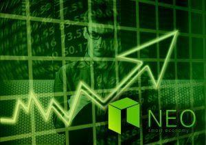 neo price changes