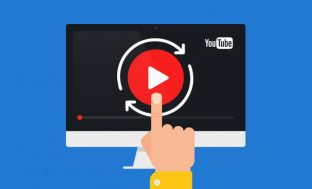 How To Automatically Repeat YouTube Videos