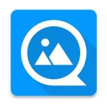 quick pic alternative to google photos app