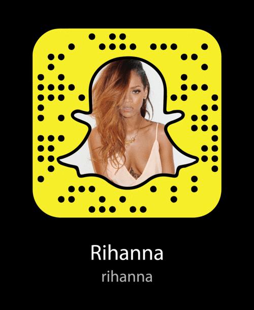 creat snapchat snapcode