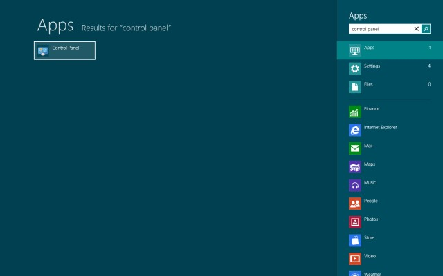 SmartScreen Windows 10