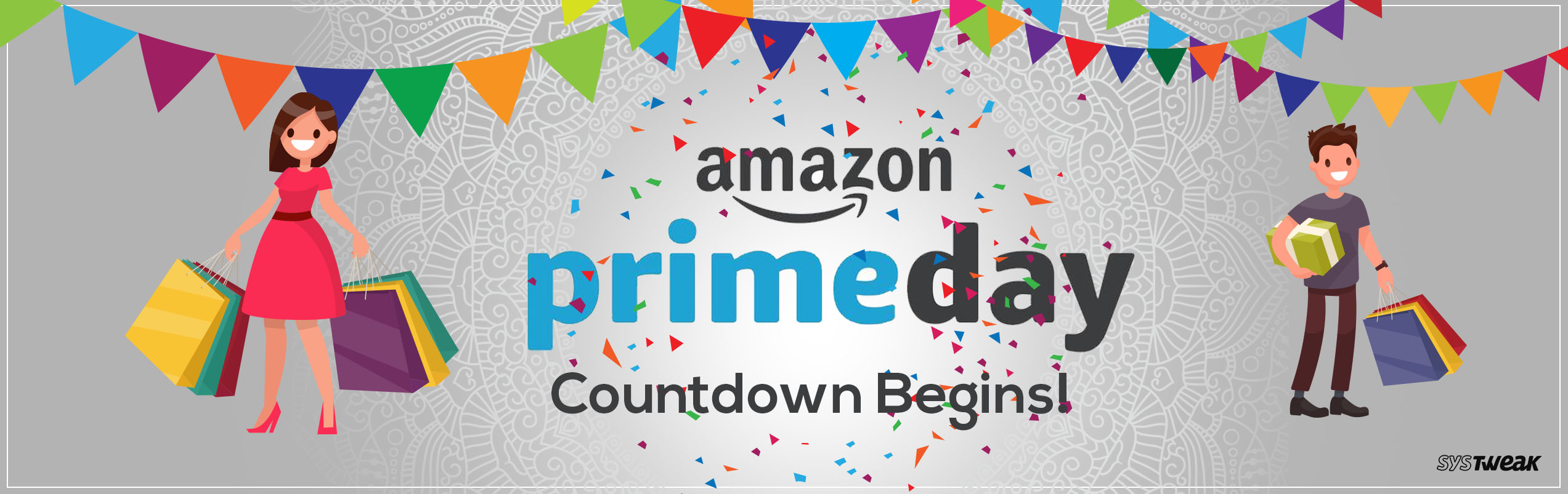 7 Amazon Prime Day Tips to Avail Best Offers and Deals