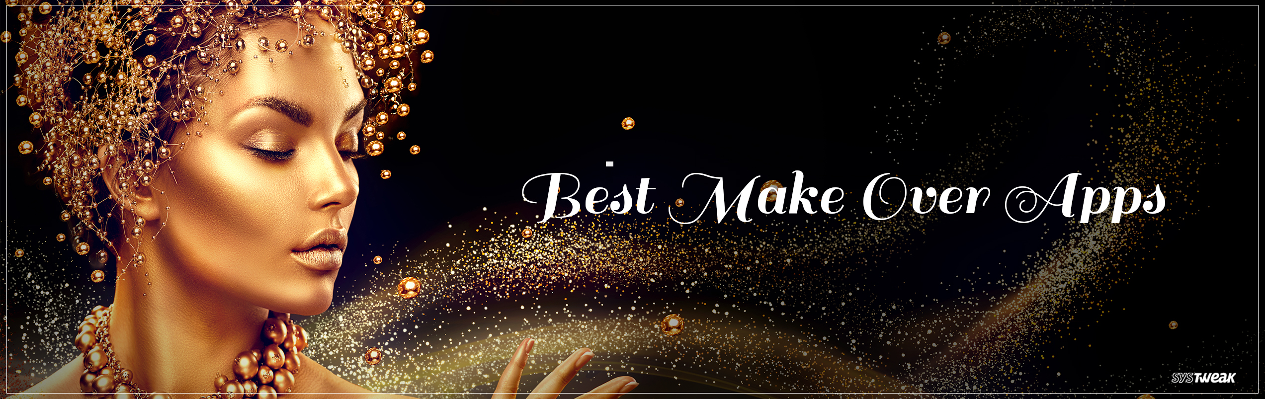 Best Makeup Apps for Android and iOS!