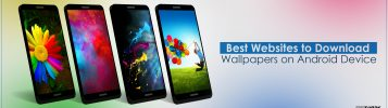 Best Websites to Download Wallpapers on Android Device
