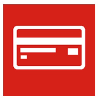 best debt controlling apps