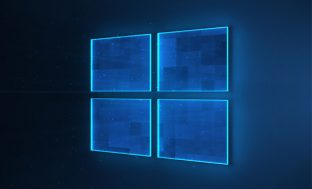 Best Apps That Use Fluent Design System On Windows 10