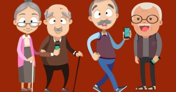 7 Best Apps To Keep A Check On Health Of Elderly People