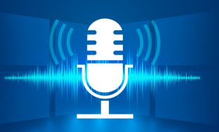 5 Best Voice Changer Software for Windows