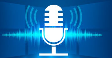 5 Best Voice Changer Software for Windows