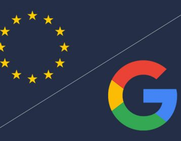 The EU and Google Tussle