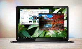 How To Get Apple's Quick Look On Windows 10?