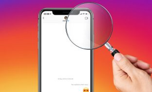 How To Initiate Video or Audio Chat Via Instagram Direct Messages?