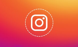 7 Instagram Stories Tips and Tricks to Amuse Your Followers