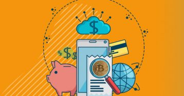 Money Transfer & The Evolution Of FinTech
