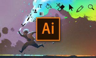 6 Best Free Adobe Illustrator Alternatives For Designers