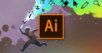 6 Best Free Adobe Illustrator Alternatives For Designers