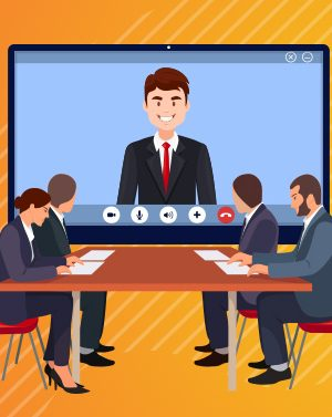 4 Best Video Conferencing Apps To Download
