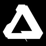 Affinity Designer- the design tool