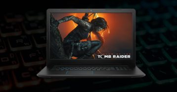 7 Best Affordable Gaming Laptops 2018