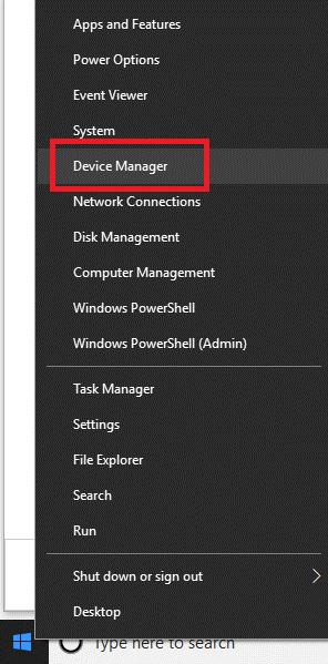 how to change usb settings windows 10