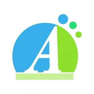 Apowersoft Free Online Video Converter