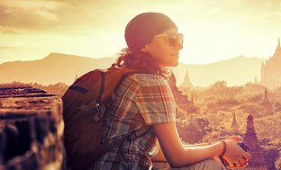 Top 12 Best Solo Traveler Apps That You Must Know