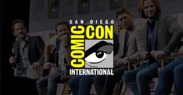 Useful Apps To Get The Max Out Of SAN DIEGO COMIC-CON 2018
