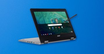 7 Best Chromebook Tips and Tricks to Make the Most of it!