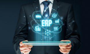 Best Enterprise Resource Planning Software for Entrepreneurs