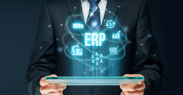 Best Enterprise Resource Planning Software for Entrepreneurs