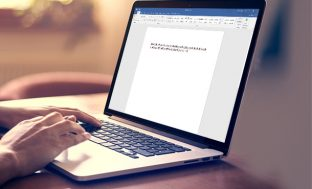63 Best MS Word Shortcut Keys To Increase Productivity