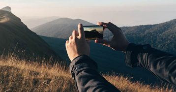 10 Best Photo Apps for iOS